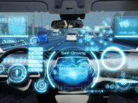 车辆及汽车零件需要测试